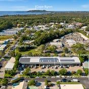 2/7-17 Brigantine Street, Byron Bay, NSW 2481