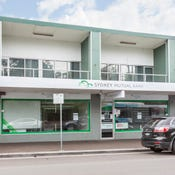 268 Macquarie Road, Springwood, NSW 2777