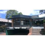 Shop 5, 1526-1528 Mount Dandenong Tourist Road, Olinda, Vic 3788