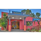 YHA BACKPACKERS, 1/52 Captain Cook Drive, Agnes Water, Qld 4677