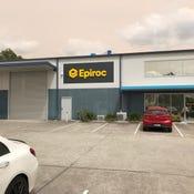 59 Stenhouse Drive, Cameron Park, NSW 2285