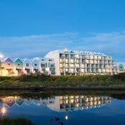 Lady Bay Resort, 2 Pertobe Rd, Warrnambool, Vic 3280