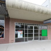 Shop 24 Mountain Gate Shopping Centre, 1880 Ferntree Gully Road, Ferntree Gully, Vic 3156