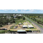 26776 Capricorn Highway, Emerald, Qld 4720