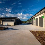 Cooroy Business Park, 5 Taylor Court, Cooroy, Qld 4563