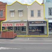 28 Main Road, Bakery Hill, Vic 3350