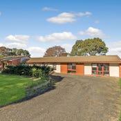 195 Dalrymple Road, Sunbury, Vic 3429