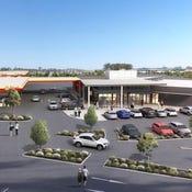Nabiac Highway Service Centre, Ground Floor Shop 5, 14319 - 14327 Pacific Hwy, Nabiac, NSW 2312