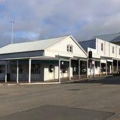 329-339 Bong Bong Street, Bowral, NSW 2576
