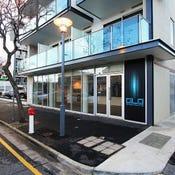 288 Waymouth Street, Adelaide, SA 5000