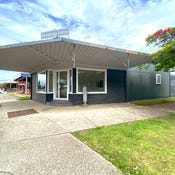 42 Beach Street, Woolgoolga, NSW 2456