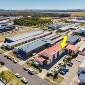 2/10 Piper Drive, Ballina, NSW 2478