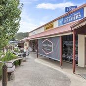 24 Victor Harbor Road, Mount Compass, SA 5210