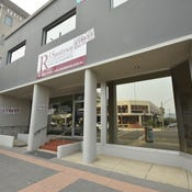 Suite 3/530-540 Swift Street, Albury, NSW 2640