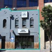 213 Franklin Street, Melbourne, Vic 3000