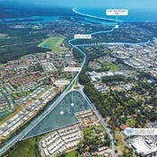 18 John Oxley Drive, Port Macquarie, NSW 2444
