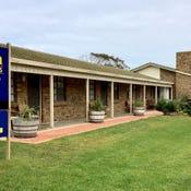 33-35 Beach Terrace, Elliston, SA 5670