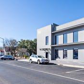 166 Brisbane Street, Dubbo, NSW 2830