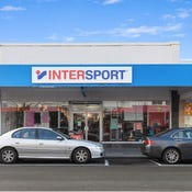42 Commercial Street West, Mount Gambier, SA 5290