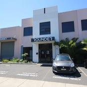 6 Westside Avenue, Port Melbourne, Vic 3207
