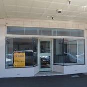 302 Auburn Street, Goulburn, NSW 2580