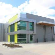 12 Corporate Drive, Cranbourne West, Vic 3977