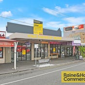 160 Musgrave Road, Red Hill, Qld 4059