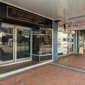 46-48 Vincent Street, Cessnock, NSW 2325