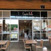 8/11 Volt Lane, Albury, NSW 2640