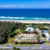 2 - 6 Tweed Coast Road, Cabarita Beach, NSW 2488