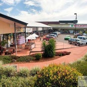 Childers Shopping Centre, 111 Churchill Street, Childers, Qld 4660