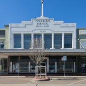199 Auburn Street, Goulburn, NSW 2580