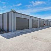596-600 Atkins Street, South Albury, NSW 2640
