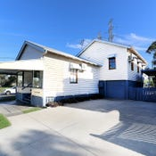 30 Oxley Station Road, Oxley, Qld 4075