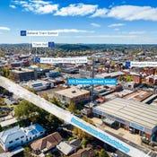 115 Doveton Street South, Ballarat Central, Vic 3350