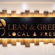 Lean and Green , 3/43 Smith Street, Warragul, Vic 3820