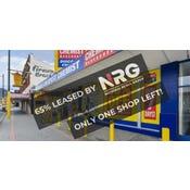 371 Main Road, Glenorchy, Tas 7010
