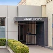 168 Ward Street, North Adelaide, SA 5006