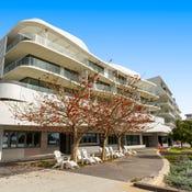 Inspired architectural food retail with pristine ocean views, 31 Holman Street, Bunbury, WA 6230