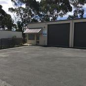 Unit A, 14 Mertonvale Circuit, Kingston, Tas 7050