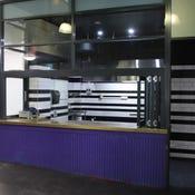 104/53-61 Crown Street, Wollongong, NSW 2500