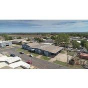 9 Wallace Drive, Mareeba, Qld 4880