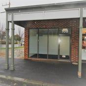 108 Main Road, Bakery Hill, Vic 3350