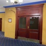Suite  4, 226-232 Summer Street, Orange, NSW 2800
