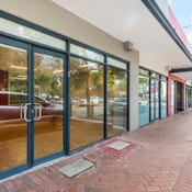 Shop 1 Newcastle Street, Perth, WA 6000