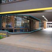GF, Suite 2, 520  Swift Street, Albury, NSW 2640