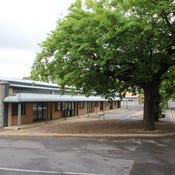 Lennon Street Office Complex, Unit 1 & 6, 17 Lennon Street, Clare, SA 5453