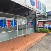 Shop 17B, 172-176 The Entrance Road, Erina, NSW 2250