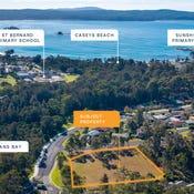 2-8 Cunningham Crescent, Sunshine Bay, NSW 2536