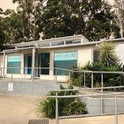 Suite 2/30 Walter Morris Close, Coffs Harbour, NSW 2450